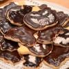 Halloween & Sugar Cookies!