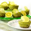 Greenslove: Raw Coconut Lime Pie
