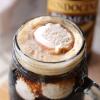 Irish Whiskey Ice Cream Beer Float