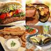 Vegan Memorial Day Recipes!
