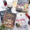 Vegan Gift Guide + Giveaway!