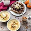 Thanksgiving Leftover Recipe Ideas