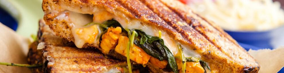 buffalo-grilled-cheese-8