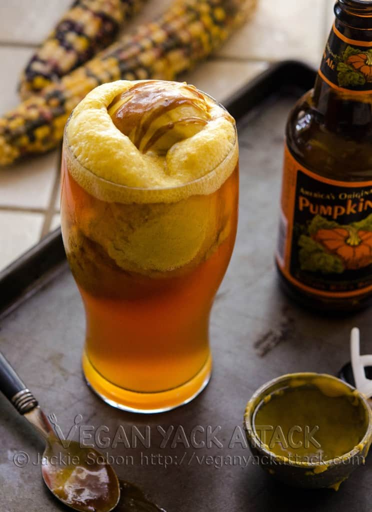 pumpkinbeerfloat-2