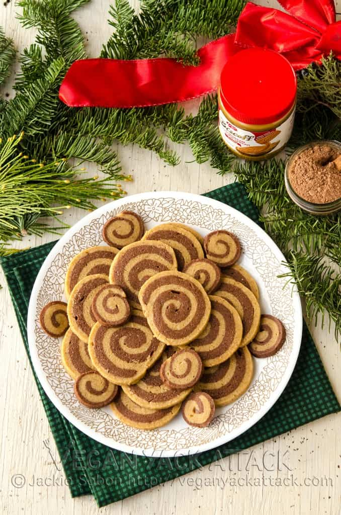 pinwheelcookies-7